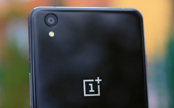 OnePlus says the X is not gone, yet