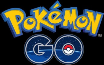 Pokemon Go crosses 50 million downloads on Android