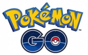 Roundup: The Pokemon social phenomenon