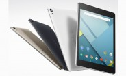 "Android 7.0 Nougat update ""coming soon"" to HTC Nexus 9, according to Rogers"