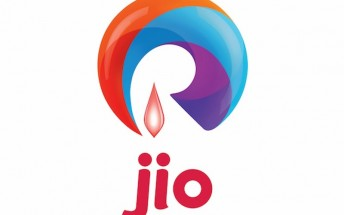 Samsung ties up with Reliance Jio to offer three months of unlimited calls and 4G data