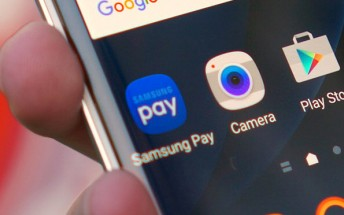 Samsung Pay launching in Puerto Rico w/ Banco Popular
