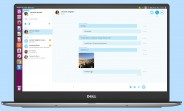 Skype for Linux Alpha updated with ability to auto-start, launch minimized