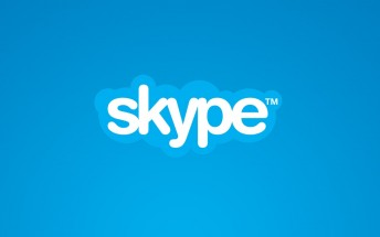 Skype drops support for older versions of Windows Phone, Android, and OS X