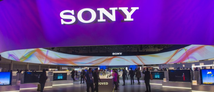 Sony confirms IFA 2016 event on September 1 - GSMArena.com news
