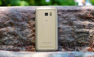 Nougat-powered Samsung Galaxy S7 active gets WiFi certified