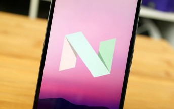 Android Nougat Maintenance Release 1 to bring Nexus Launcher, Google Assistant, new buttons