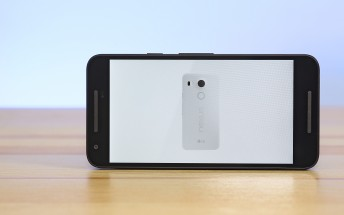 August security update for Android is out, factory images and OTA files available for Nexus devices