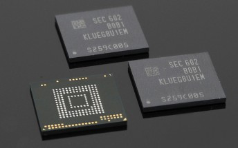 New report suggests new iPhone may have 3GB of RAM