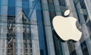 Euro Commission may levy on Apple €13 billion tax retroactively