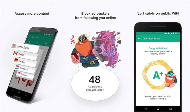 Best Apps and Games of the Week - GSMArena blog