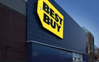 Best Buy to hold 50-hour sale to celebrate its 50th anniversary