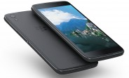 BlackBerry DTEK50 starts getting first official beta update