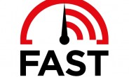 Netflix launches fast.com speedtest app for iOS and Android