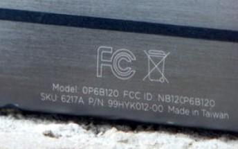 FCC expedites 5G development