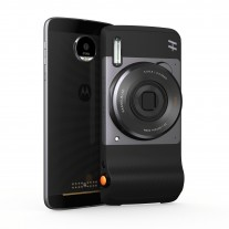 Hasselblad True Zoom MotoMod official images
