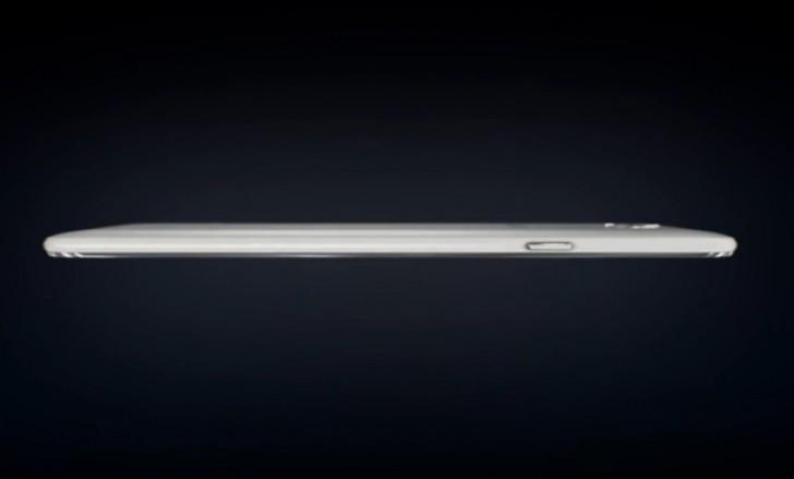 Huawei also announces $90 Honor 5 Play - GSMArena com news
