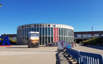 IFA 2016 event schedule - What to expect