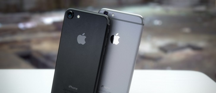 Foxconn Rumored To Start Iphone 7 And Iphone 7 Plus Worldwide
