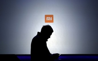 Xiaomi announces its own mobile payments service Mi Pay
