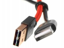 MicFlip vs regular microUSB cable - MicFlip 2 review