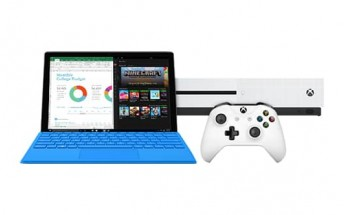 Microsoft offering students discount on purchase of Xbox One and select Surface