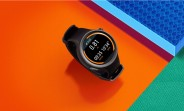 Moto 360 Sport currently going for $140 in US
