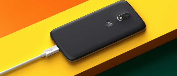 moto e3 power becomes available in hong kong with 3 500 mah battery news. Black Bedroom Furniture Sets. Home Design Ideas