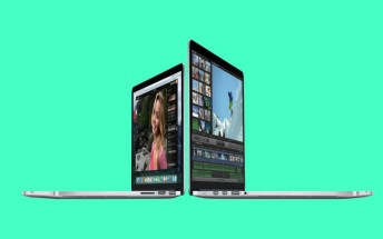 New MacBook Pro's details confirmed by additional sources, won't be outed at September 7 iPhone event