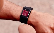 f4a7f3498296 Watch face app Facer 3.0 adds support for Samsung Gear S3 - GSMArena ...