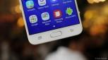 Samsung Galaxy J Prime