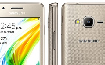 Tizen-powered Samsung Z2 receives certification in Indonesia