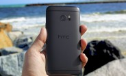 Nougat rollout for HTC 10 tipped to resume within three weeks
