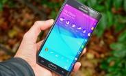 Samsung Galaxy Note 4 and Note Edge getting September security update