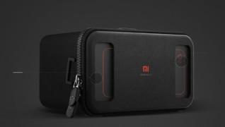 Xiaomi VR Play