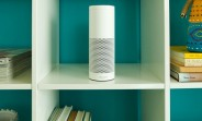 """Amazon hosts its first ever """"voice shopping weekend"""", Alexa-only deals"""