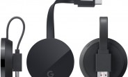 Deal: Buy Google Chromecast and get 3 months of HBO Now