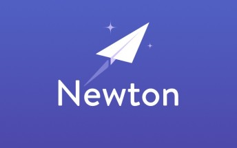 CloudMagic renames to Newton, moves to subscription model