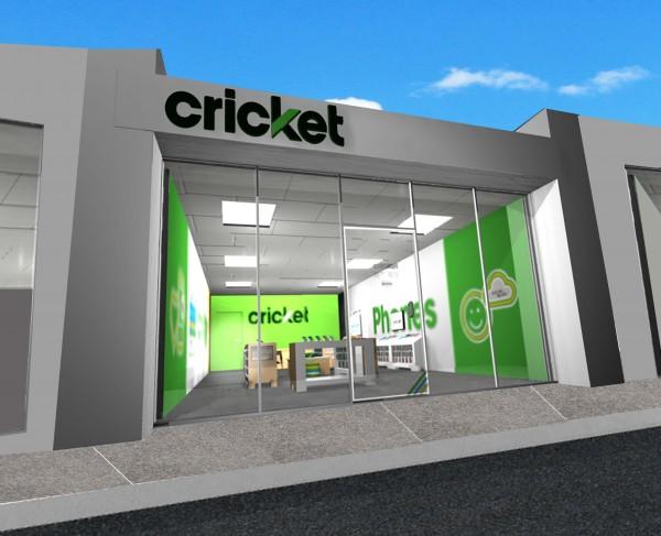 Iphone S Cricket Black Friday