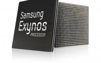 Exynos 8895 will allegedly reach 3.0GHz and improve image processing speeds by 70%
