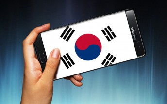 Samsung expects to recover 80% of Korean Note7 units by October 1