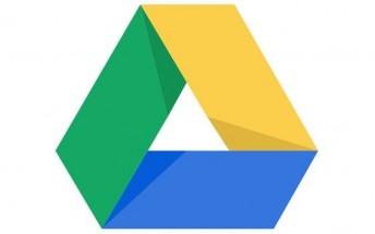 Google Drive is now smarter thanks to natural language search