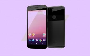 Google Pixel will start at $649, rumor claims