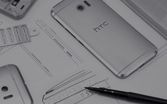 HTC revenue 4% up in August