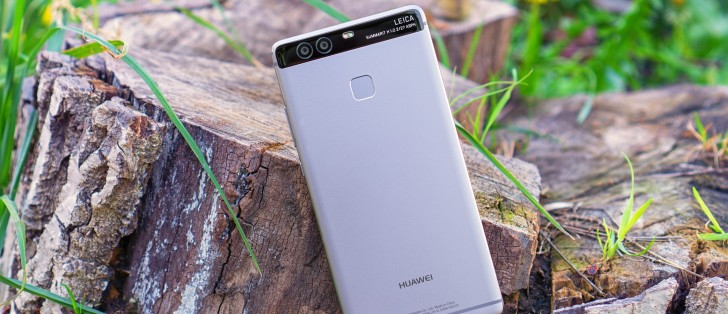Image result for Huawei has sold over 6 million P9 units so far images