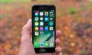 iPhone 7 has been jailbroken already