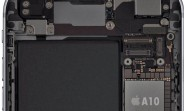 iPhone 7 Plus and its A10 chip perform great in Geekbench