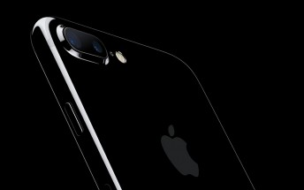 Some iPhone 7 users reporting coil whine issues