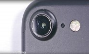 iPhone 7 doesn't actually have a sapphire lens, scratch test reveals