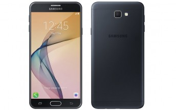 Samsung launches Galaxy J7 Prime and J5 Prime in India